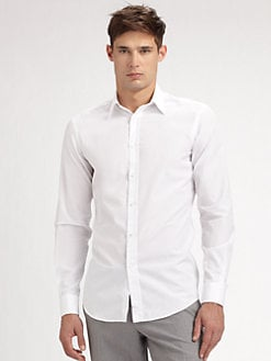 Ralph Lauren Black Label - Bond Sportshirt