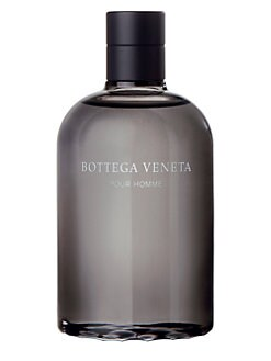 Bottega Veneta - Pour Homme Shower Gel/6.7 oz.