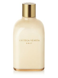 Bottega Veneta - Knot Body Lotion/6.7 oz.