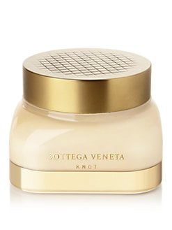 Bottega Veneta - Knot Body Cream/6.7 oz.
