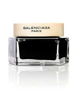 Balenciaga - Balenciaga Paris Black Caviar Scrub/5 oz.