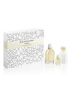 Balenciaga - Balenciaga Paris Spring Gift Set