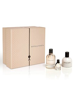 Bottega Veneta - Bottega Veneta Spring Gift Set