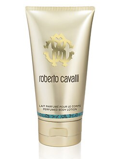 Roberto Cavalli - Body Lotion/5 oz.