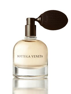 Bottega Veneta - Poire Atomizer Eau De Parfum Spray/1.7 oz.