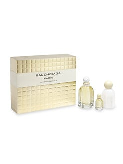 Balenciaga - Fragrance Set
