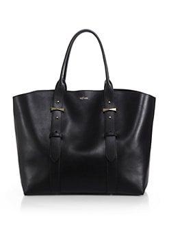 celine luggage bag small - Handbags - Handbags - Totes - Saks.com