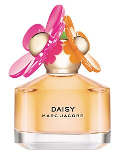 Marc Jacobs - Daisy Sunshine Limited Edition Eau De Toilette/1.7 oz.