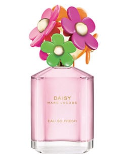 Marc Jacobs - Daisy Eau So Fresh Sunshine Limited Edition Eau de Toilette/2.5 oz.