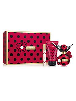 Marc Jacobs - Dot Set