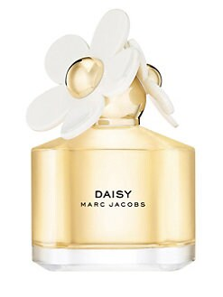 Marc Jacobs - Daisy Eau de Toilette