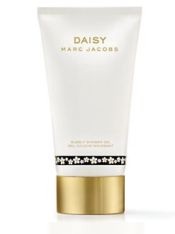 Marc Jacobs - Daisy Shower Gel/5.1 oz.