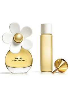 Marc Jacobs - Daisy Purse Spray Refill/0.68 oz.