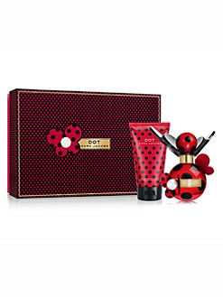 Marc Jacobs - Dot Marc Jacobs Gift Set