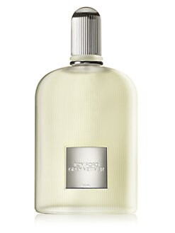 Tom Ford Beauty - Grey Vetiver Eau De Parfume Spray