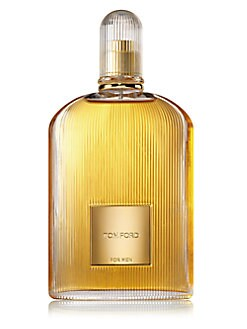 Tom Ford Beauty - Tom Ford For Men Eau de Toilette