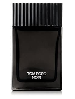 Tom Ford Beauty - Tom Ford Noir Fragrance