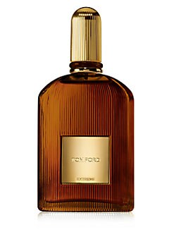 Tom Ford Beauty - Tom Ford For Men Extreme