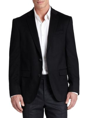 COLLECTION Cashmere Blazer