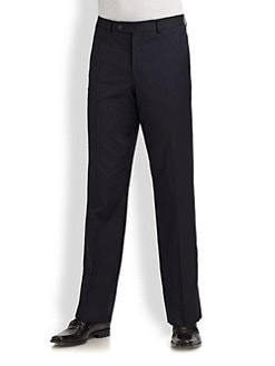 Saks Fifth Avenue Men's Collection - Horton Pant