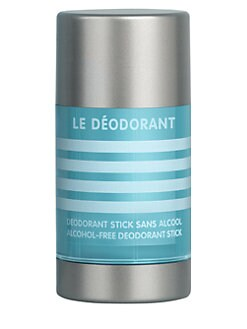 Jean Paul Gaultier - Le Male Alcohol-Free Deodorant Stick