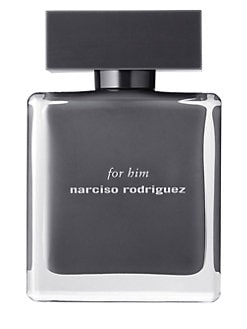 Narciso Rodriguez - for him Eau de Toilette