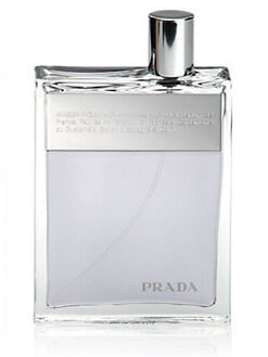 Prada - Prada Man Eau de Toilette