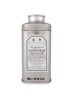 Penhaligon's - Blenheim Bouquet Talcum Powder/3.5 oz.