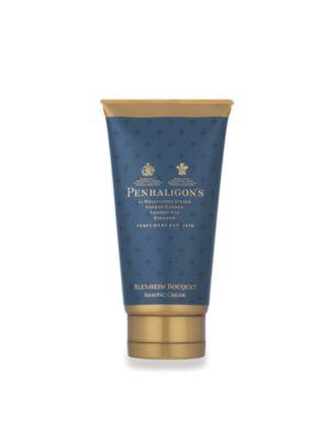 Blenheim Bouquet Shave Cream/5 oz.