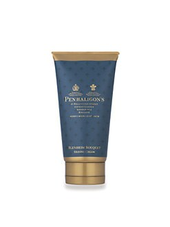 Penhaligon's - Blenheim Bouquet Shave Cream/5 oz.