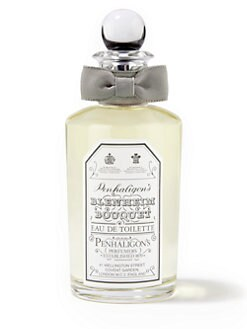 Penhaligon's - Blenheim Bouquet Eau de Toilette/3.3 oz.