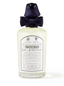 Penhaligon's - Douro Eau de Portugal Eau de Toilette/3.4 oz.