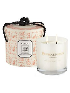 Penhaligon's - Neroli Tea Candle