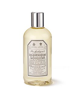 Penhaligon's - Blenheim Bouquet Bath & Shower Gel/10.1 oz.