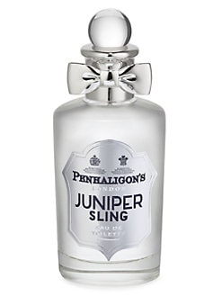 Penhaligon's - Juniper Sling Eau de Toilette Spray/3.4 oz.