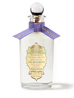 Penhaligon's - Lavandula Eau de Parfum/3.4 oz.