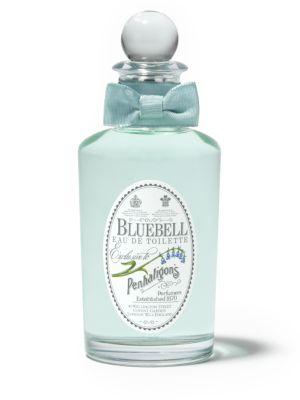 Bluebell Eau de Toilette Spray