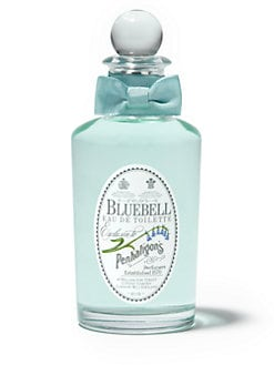 Penhaligon's - Bluebell Eau de Toilette Spray/3.3 oz.