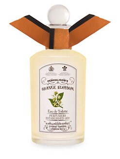 Penhaligon's - Orange Blossom Eau De Toilette/3.4 oz.