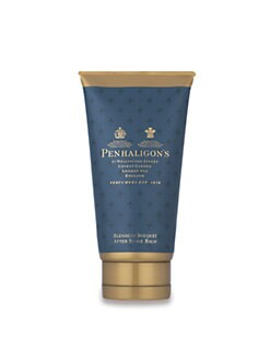 Penhaligon's - Blenheim Bouquet After Shave Balm/5 oz.