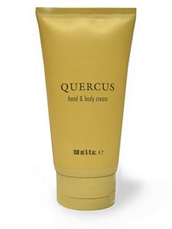 Penhaligon's - Quercus Hand & Body Cream/5 oz.