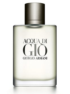 Giorgio Armani - Acqua Di Gio Eau De Toilette