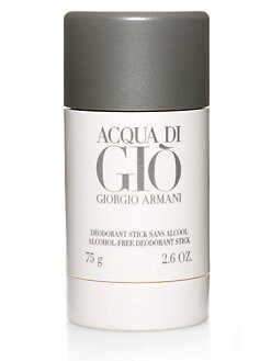 Giorgio Armani - Acqua Di Gio Deodorant