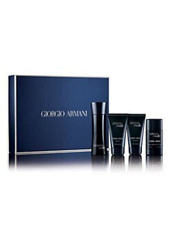 Giorgio Armani - Armani Code For Men