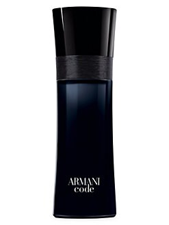 Giorgio Armani - Armani Code For Men Eau de Toilette