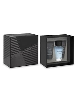 Burberry - Burberry Touch For Men Gift Set