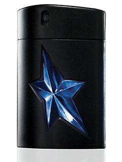 Thierry Mugler - Amen Eau de Toilette Rubber Spray/0.1 oz.