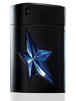 Thierry Mugler - Amen Eau de Toilette Rubber/1.7 oz.