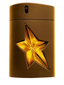 Thierry Mugler - A*Men Pure Havane - Limited Edition/3.4 oz.