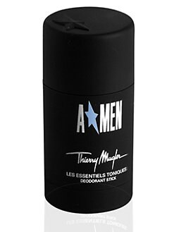 Thierry Mugler - Amen Deodorant Stick